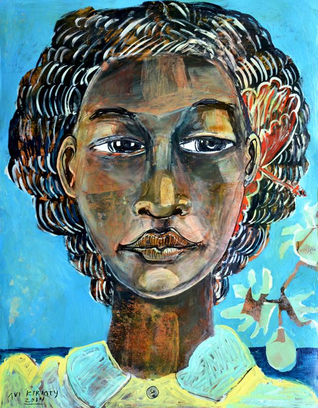 <h6>Ulu Wahine
